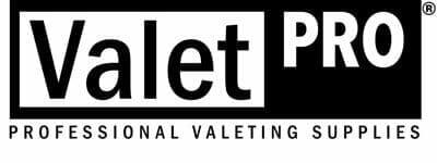 Valet Pro logo