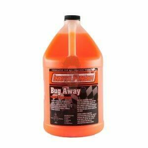Insta Finish Bug Away