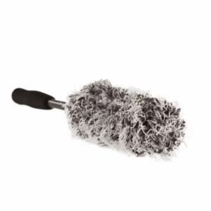 Work Stuff Squally Wheel Brush