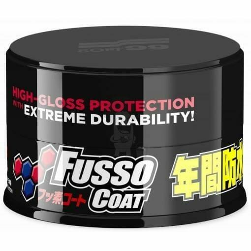 new-fusso-coat-12-months-wax-dark