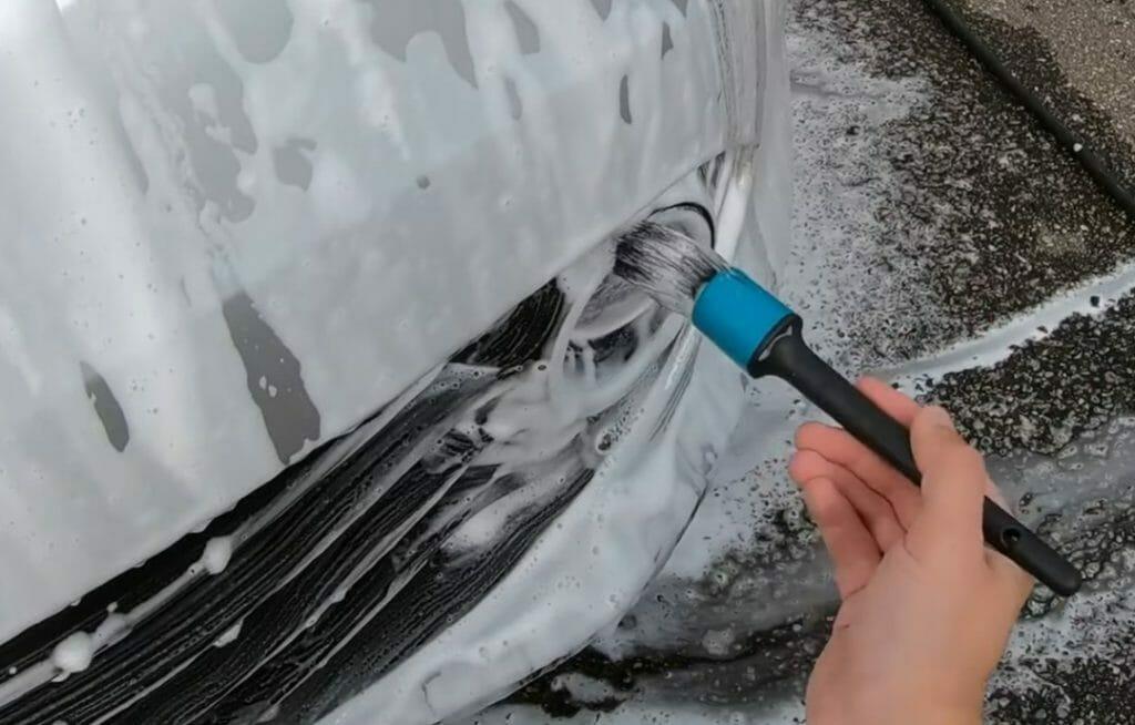 detailing pensel til eksteriør på bilen.jpeg