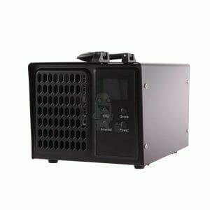 Rislone Air Cleaner