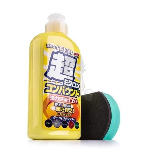 soft99-micro-liquid-compound
